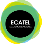 Ecatel . Operadora de TElecomunicaciones. Instalaciones de Fibra Óptica en Valverde de Leganés